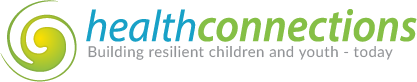 Health_Connections_Logo